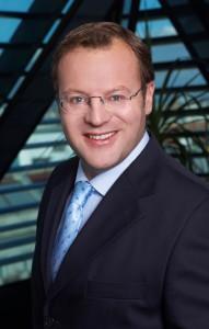 Walter Gröblinger